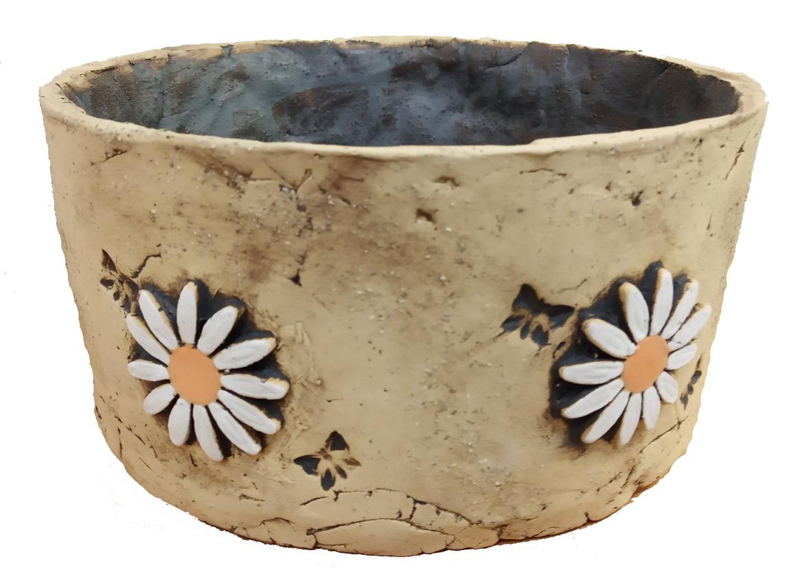 Naše výrobky z keramiky